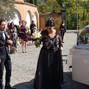 le nozze di Sonia Brignoli e Atelier Rossana Moretti 6