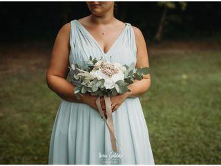 Ilaria Gialdino Photography 2