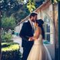 le nozze di Sara Brilli e Villa Koch 4
