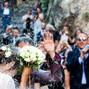 Le nozze di Marianna e Floral Decor Event 11