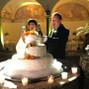 le nozze di Ilaria e Passforyou 8