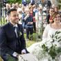Le nozze di Graziano Falzone e Matteo Montaperto Photographer 14