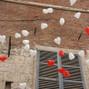 Le nozze di Bonomo e Biancocarta 13