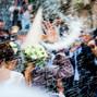 Le nozze di Marianna e Floral Decor Event 12