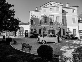 Villa Tacchi 1