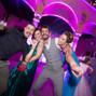 Le nozze di Nico M. e Lorenzo Falchini Photographic Art 19
