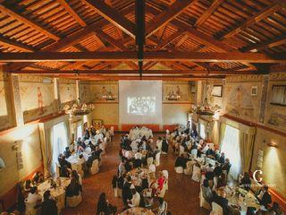Villa Tacchi 2