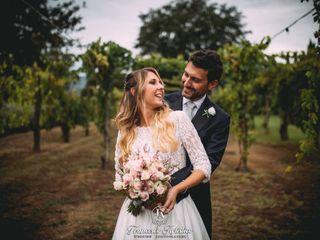 Francesco Artistico Wedding Photographer 4