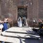 Le nozze di Nadia e Foto Fabbiani Marco 18
