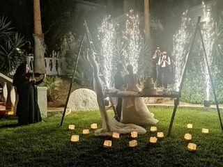 Foto Vision Wedding & Films 1