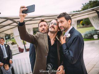 Francesco Artistico Fotografia 4