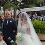 le nozze di Serena Schiavone e Bianca Sposa 13