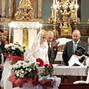le nozze di Valentina Bergero e L'Ambaradan 13