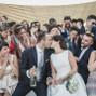 Le nozze di Debora e Alessandro Tondo 6