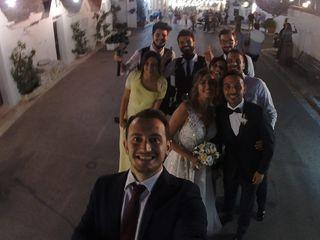Foto Vision Wedding & Films 2