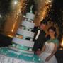 le nozze di Serena Schiavone e Bianca Sposa 15