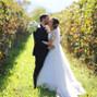 Le nozze di Nadia e Foto Fabbiani Marco 21