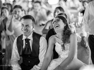 Foto studio Le Spose di Elle 3