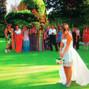 le nozze di Chiara e Villa Canton 10
