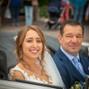 le nozze di Pamela Bonaventura e Fiori D'Arancio 10