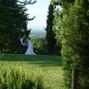 Le nozze di Carlotta Pasteris e Tenuta Al Monte 12