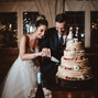 Le nozze di Giulia e Matteo Innocenti Photography 23