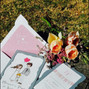 le nozze di Elena Simoni e Peperosa Design 3