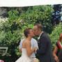 le nozze di Chiara e Villa Canton 12