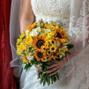 Le nozze di Federica Lerose e Fiorista Cristina 6