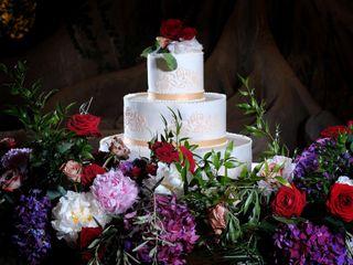 Brilliant Wedding 3