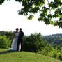 Le nozze di Carlotta Pasteris e Tenuta Al Monte 13