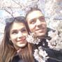 le nozze di Claudia Marras e Serengheti Travel 8