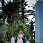 Le nozze di Giulia e Pino Coduti photography 6