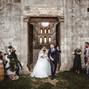 Le nozze di Giulia e Matteo Innocenti Photography 24