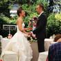 le nozze di Chiara e Villa Canton 13