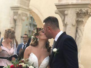 Brilliant Wedding 4