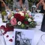 Le nozze di Silvia Marchionni e Il Signor Bianconiglio 15