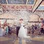 Le nozze di Chiara Sgarbossa e Simone Colombo Wedding Photography 10