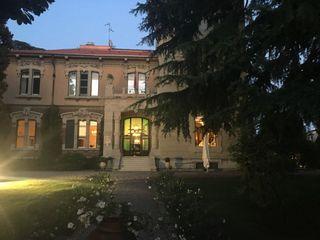 Villa Ida Lampugnani 3