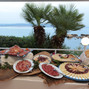 Hotel dei Pini - Alghero 28