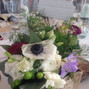 Le nozze di Valentina Paggi e La Primula 6