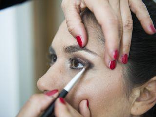 Cinzia Cipriani - Image Consultant 3