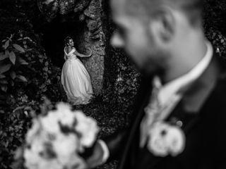 Pietro e Valentina Polj Photography 1