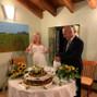 Le nozze di Giovanna Vescovi e Ristorante Il Bacher 6