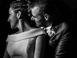 Pietro e Valentina Polj Photography 2