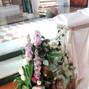 Le nozze di Valentina Paggi e La Primula 10