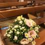le nozze di Linda e Marchesane in Fiore 29