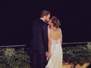 4258255489a4 Recensioni su Elena Pignata - Matrimonio.com
