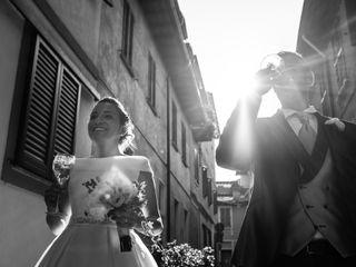 Pietro e Valentina Polj Photography 3