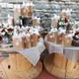 Le nozze di Francesca Fazi e Valeria Floral Design & Events 17